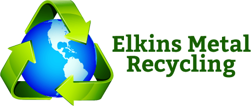 Elkins Metal Recycling