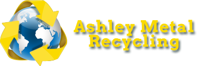 Ashley Metal Recycling in Mineral Wells, WV